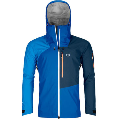 ortler men jacket
